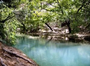 Seven Springs 02