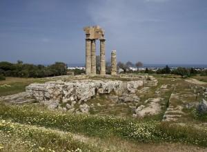 1280px Temple Apollon Rhodes